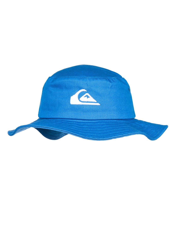 fd32852dd Baby Bushmaster Hat AQIHA03040 | Quiksilver