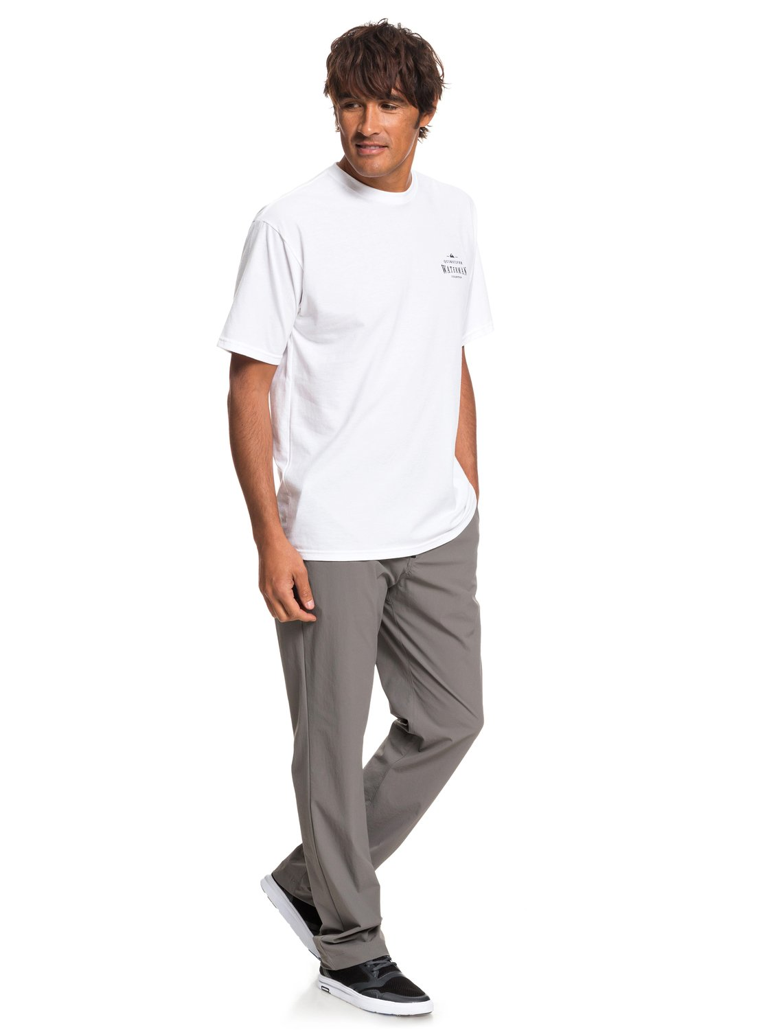 Quiksilver-Waterman-Wave-After-Wave-Tee-AQMZT03346 thumbnail 7
