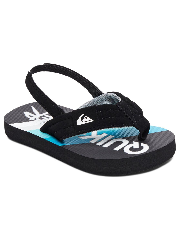 c9fcf1ee8e Boy's 2-7 Molokai Layback Sandals