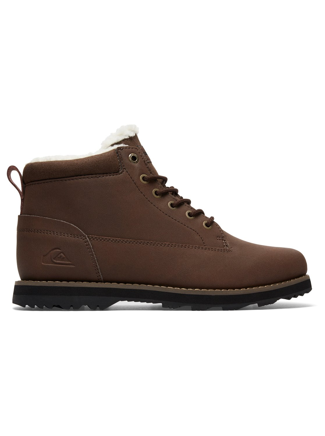 Homme Chaussures Pour V Mission Montantes D29IHE