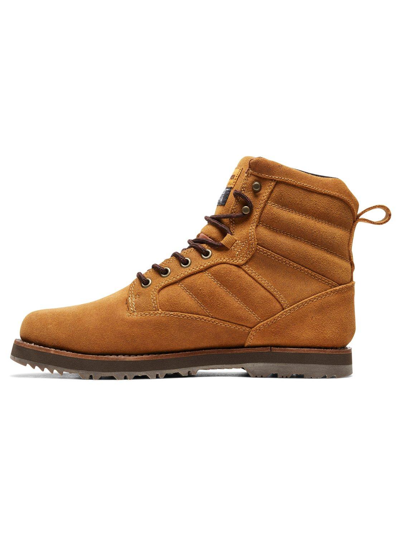 Bronk Wasserabweisende Bronk Für Männer Stiefel Wasserabweisende Stiefel Stiefel Männer Bronk Wasserabweisende Für PZOXiuk