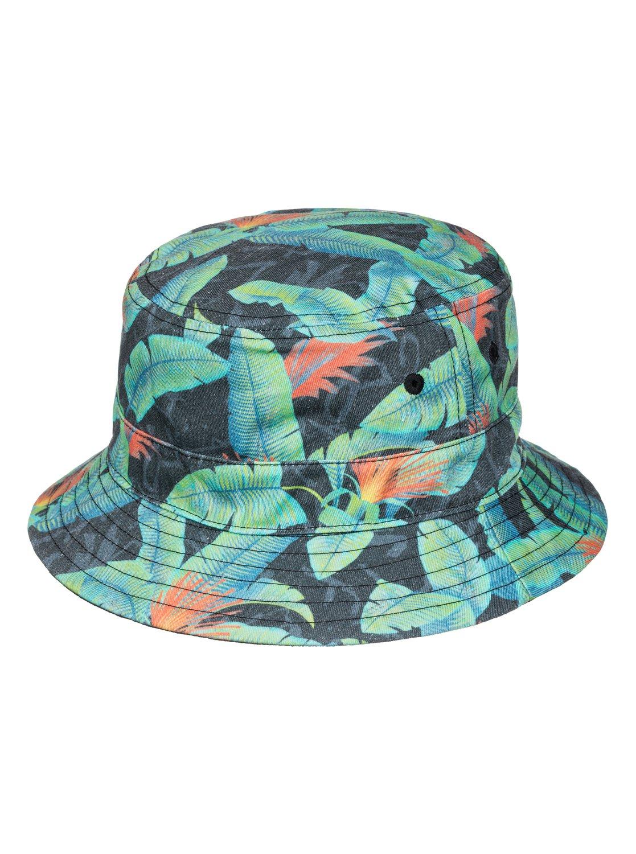 5c10d4dc148d57 0 Mystery Bucket Hat AQYHA03409 Quiksilver