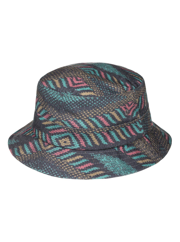 06918dadc1216 0 Nars - Bucket Hat AQYHA03552 Quiksilver