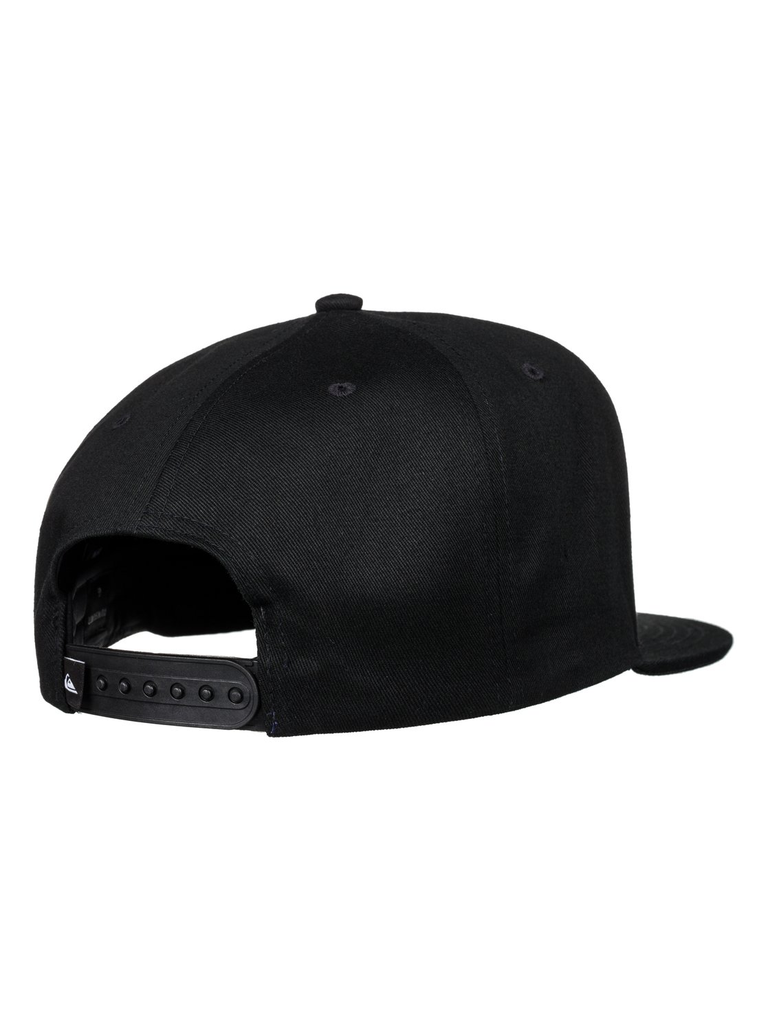timeless design 73c4d 887c6 2 Mouthy - Snapback Cap for Men AQYHA03836 Quiksilver
