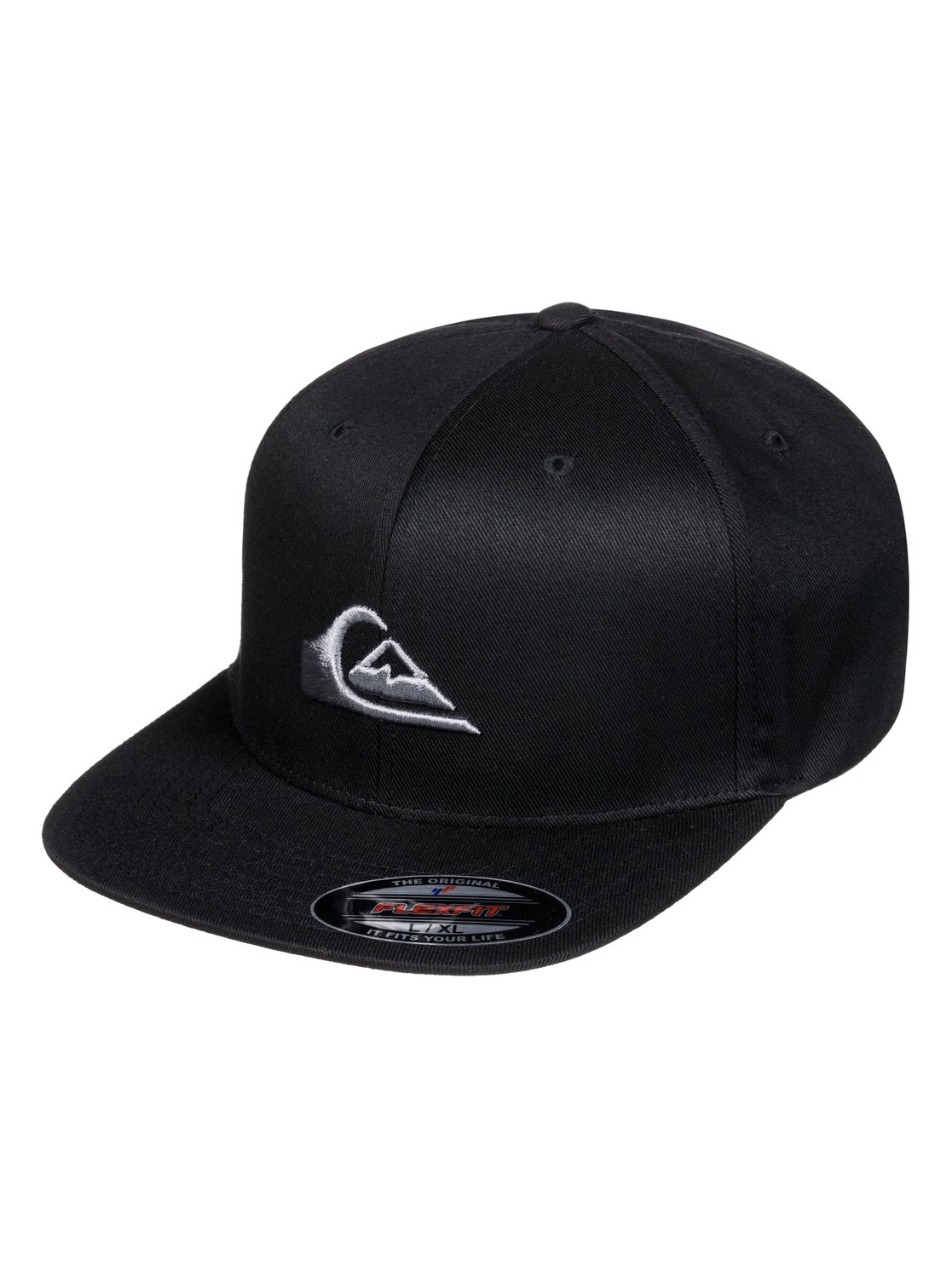 42ca3eb0c 0 Stuckles - Flexfit® Cap for Men AQYHA03862 Quiksilver