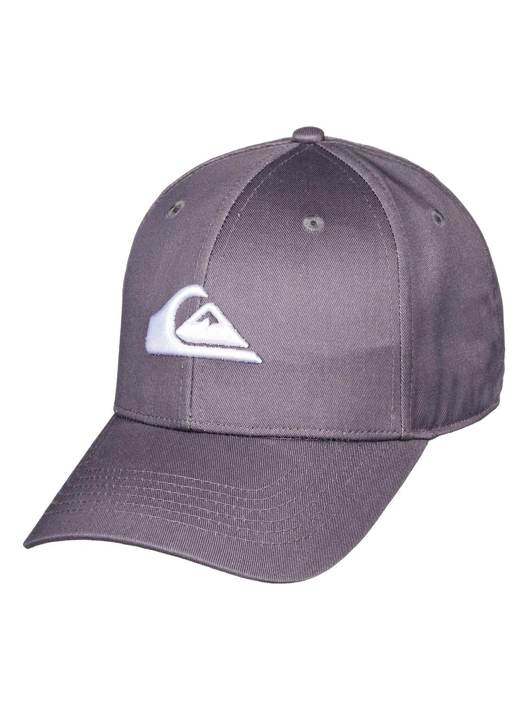 f21e41dba Decades - Snapback Cap