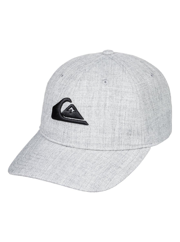 19f110f0b Charger Plus - Snapback Cap for Men
