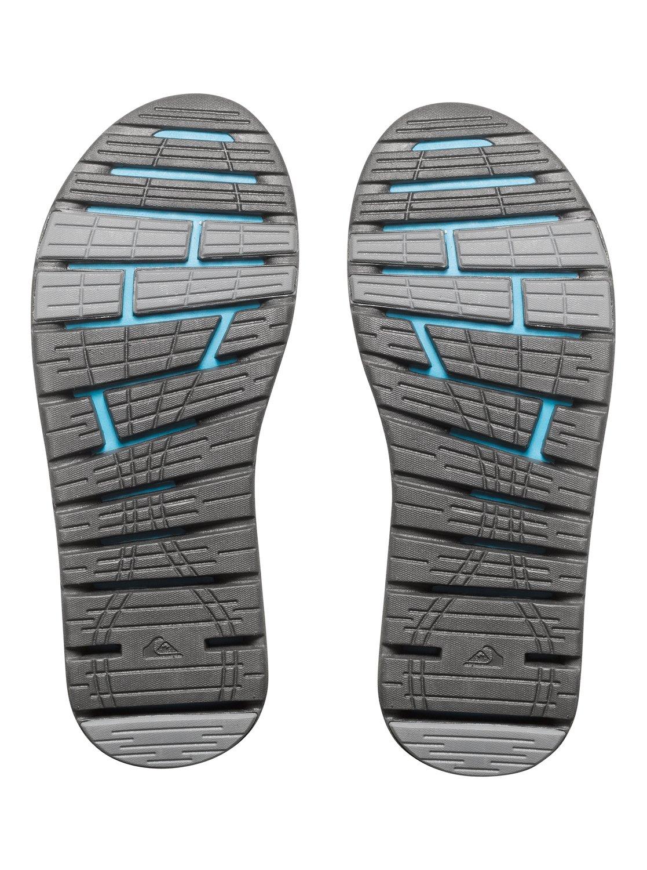 abce0dfaf 3 AG47 Flux Sandals AQYL100038 Quiksilver