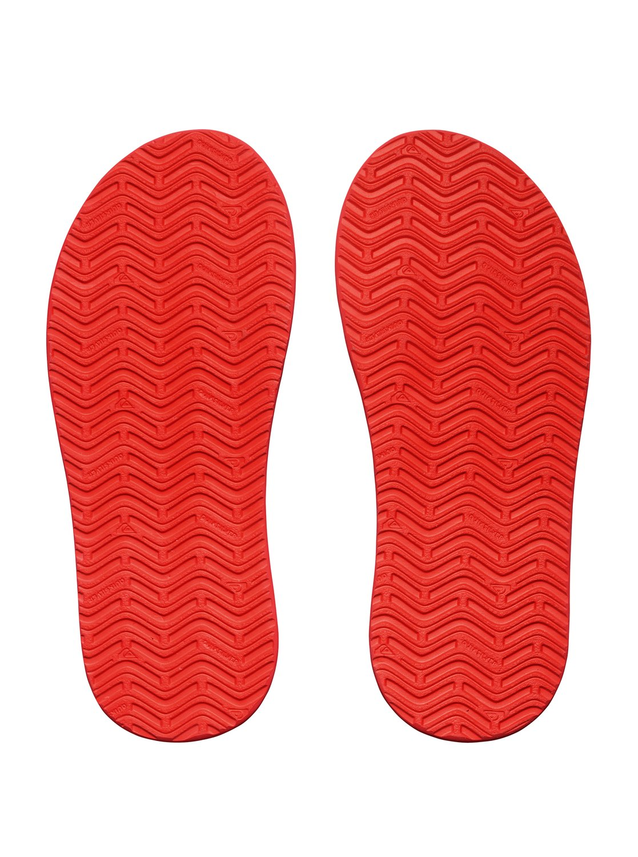 b0613be15277 3 Triton Slide Sandals AQYL100039 Quiksilver