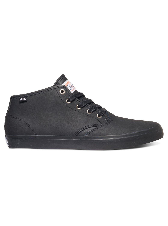 Pour Mi Hautes Chaussures Deluxe Homme Shorebreak 0PnkwO
