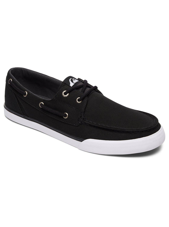 Spar Homme Bateau Homme Spar Chaussures Chaussures Pour Pour Bateau vNm0nw8