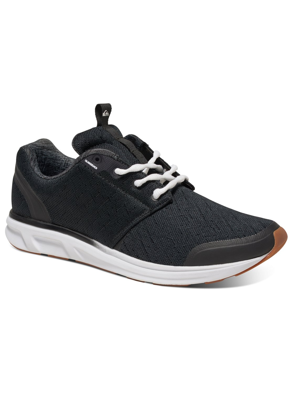 e8caf65b 1 Voyage Shoes AQYS700014 Quiksilver