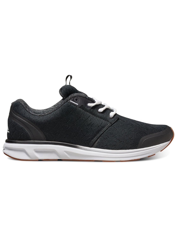 0575c670 2 Voyage Shoes AQYS700014 Quiksilver
