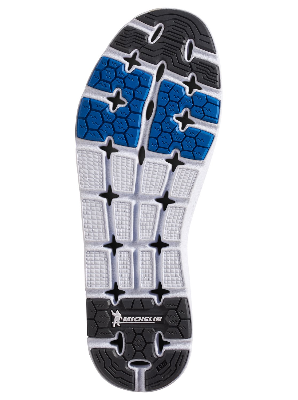 Quiksilver-Amphibian-Plus-Zapatos-para-Hombre-AQYS700027 miniatura 5