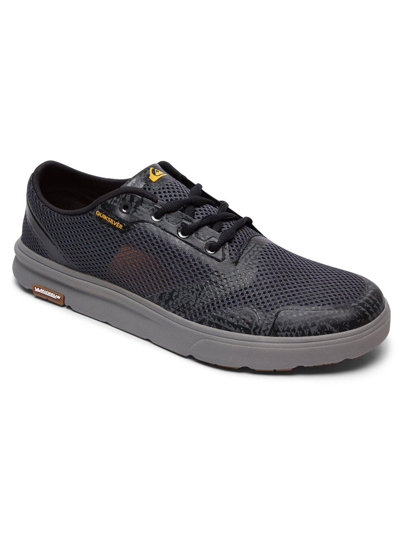 927d7a6187 Details about Quiksilver™ Amphibian Plus Shoes AQYS700027