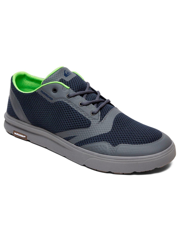 mejor servicio 66d4b 1dfcb Zapatos Amphibian- Amphibian Plus