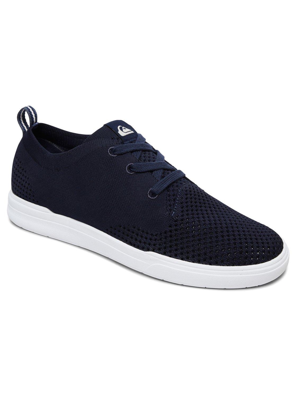 4ec83f9556 0 Shorebreak Stretch - Zapatillas para Hombre Azul AQYS700051 Quiksilver