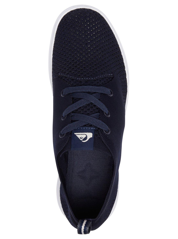 0c14776c24 3 Shorebreak Stretch - Zapatillas para Hombre Azul AQYS700051 Quiksilver