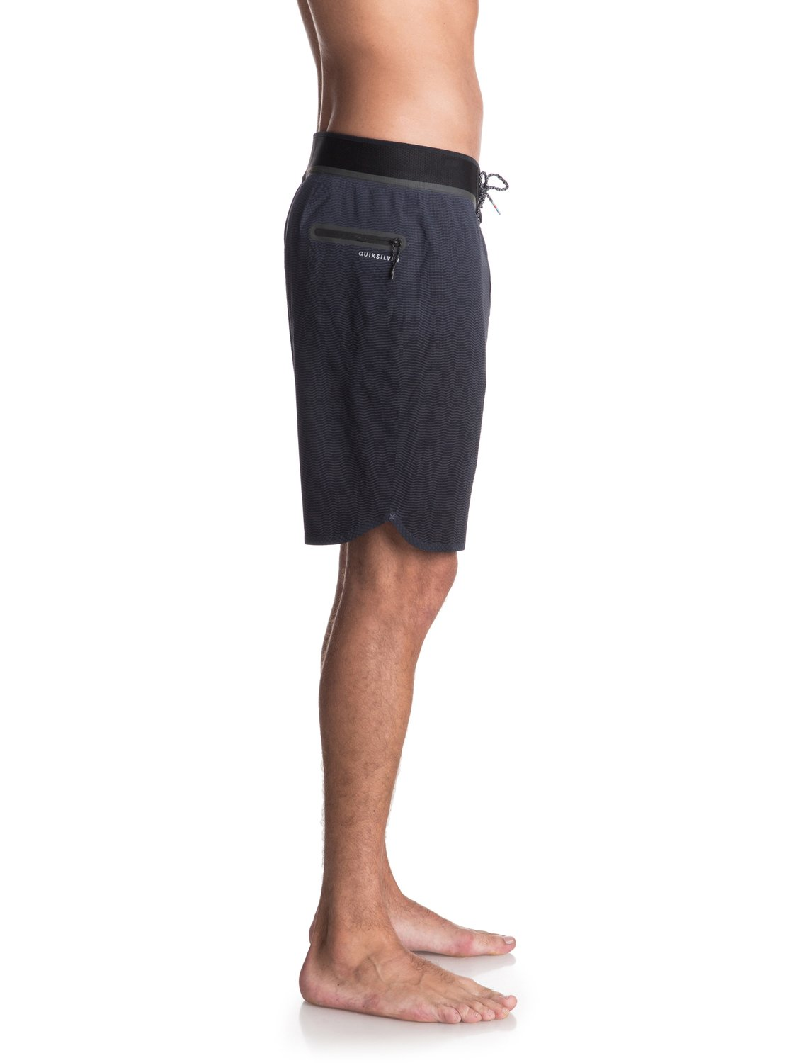 832fac930db88 2 Bermuda Boardshort Highline New Wave Pro 19
