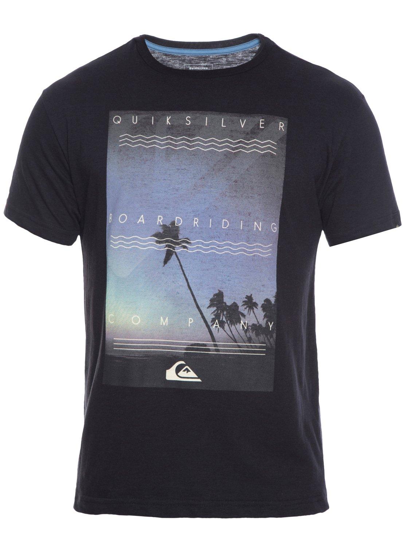 945c1117b1dc9 0 Camiseta especial Bali BR61142578 Quiksilver