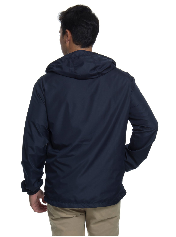 bc5f45f6b 3 Jaqueta c  Capuz Regular Fit Basic Jacket Quiksilver BR64451250 Quiksilver