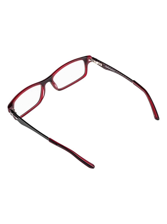 6adf3262bd646 2 Óculos de grau Dragster AC 54 19 140 BREQYEG03001S Quiksilver