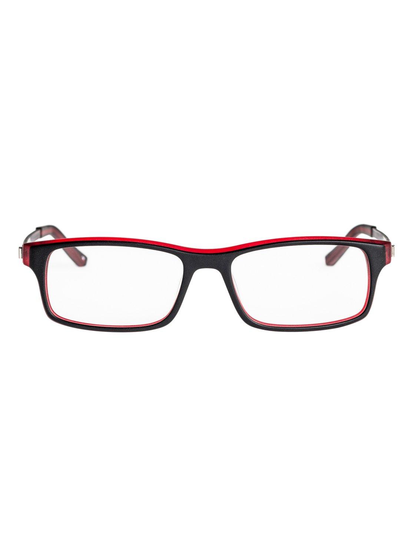 0447821d60c25 1 Óculos de grau Dragster AC 54 19 140 BREQYEG03001S Quiksilver