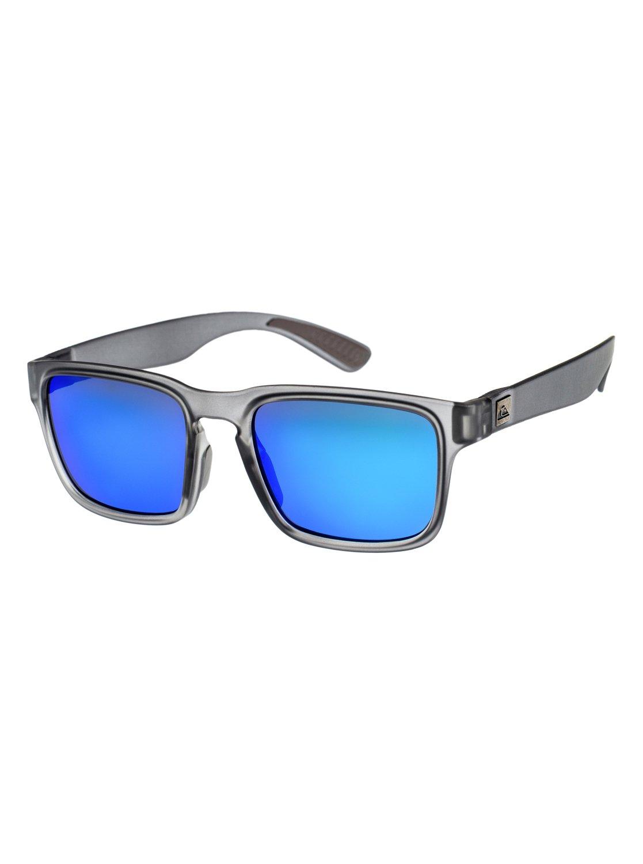 712302eef14ab 0 Óculos de sol Stanford BREQYEY00034 Quiksilver