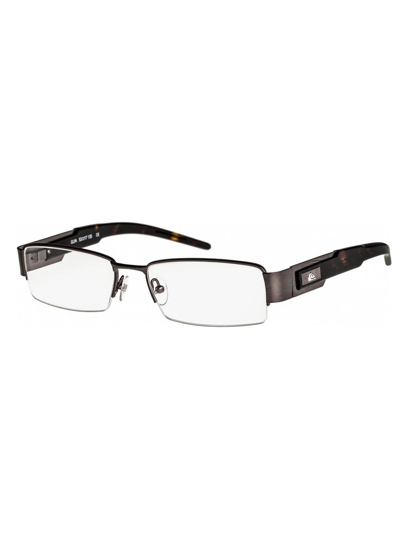 171ff59dcb5f9 0 Óculos de grau Racer 53 17 135 BRQO3302 Quiksilver