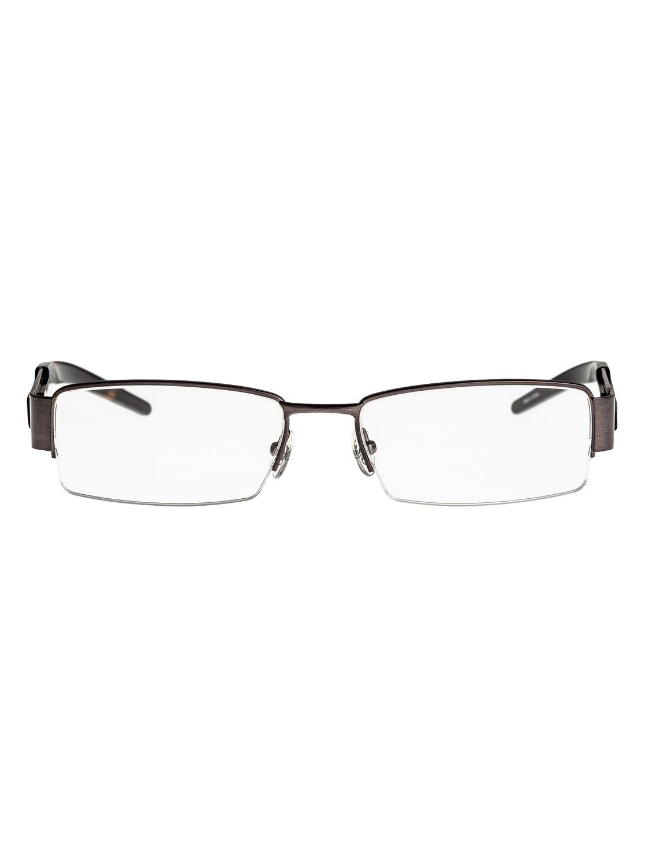 7af8f3e38b38f 1 Óculos de grau Racer 53 17 135 BRQO3302 Quiksilver