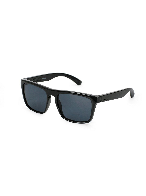 4c4c06e98ca16 0 Óculos de sol The Ferris BRQS1127 Quiksilver