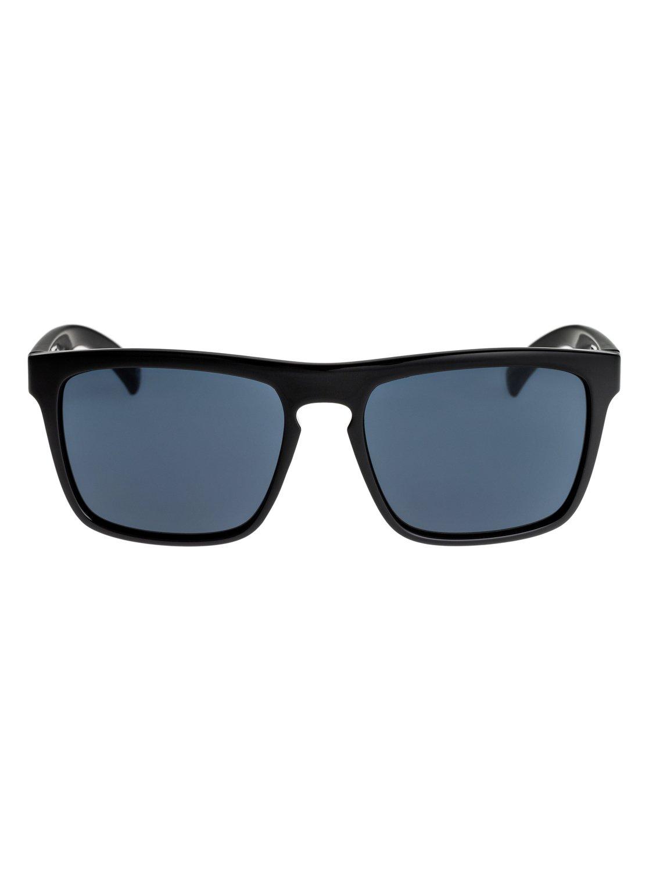 ec8d02871f379 1 Óculos de sol The Ferris BRQS1127 Quiksilver