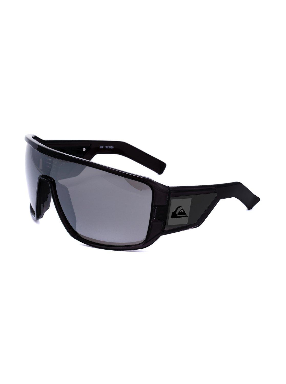 40dacda283407 0 Óculos de sol Mackin BRQS1182 Quiksilver