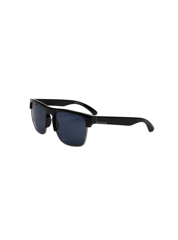 96b09d4c7f78a 0 Óculos de sol Ferris Shield BRQS1190 Quiksilver