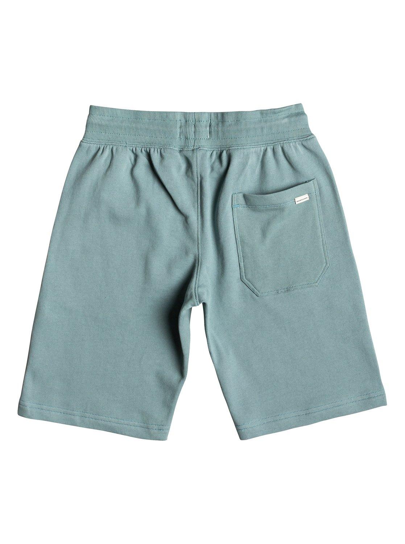 Boy's 8 16 Everyday Sweat Shorts