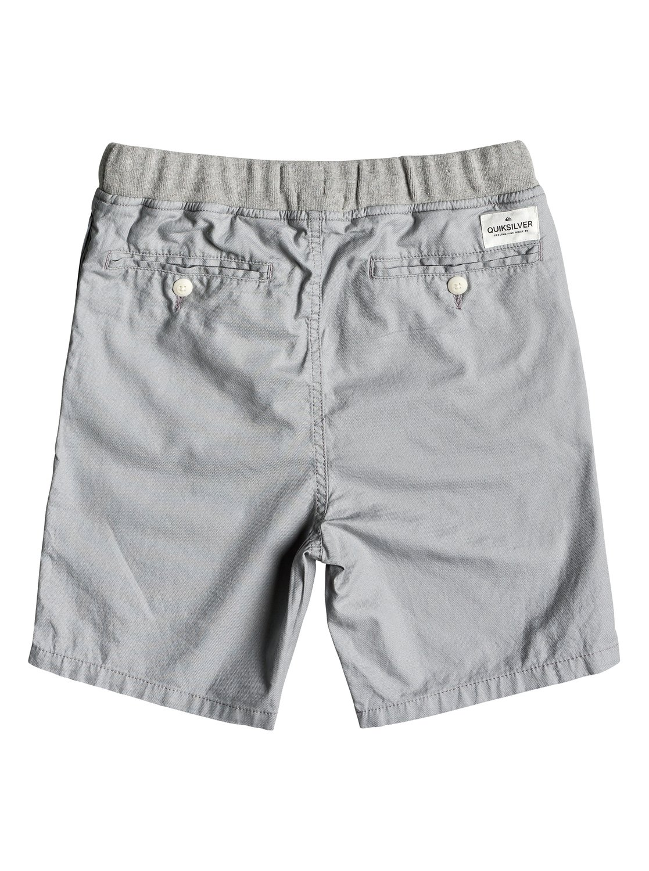 41a60abd35 Seaside Coda - Shorts for Boys 8-16