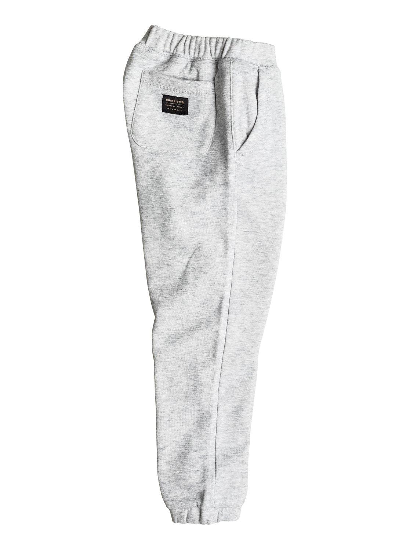 071a002cb 1 Everyday Fonic - Pantalones De Chandal Gris EQKFB03044 Quiksilver