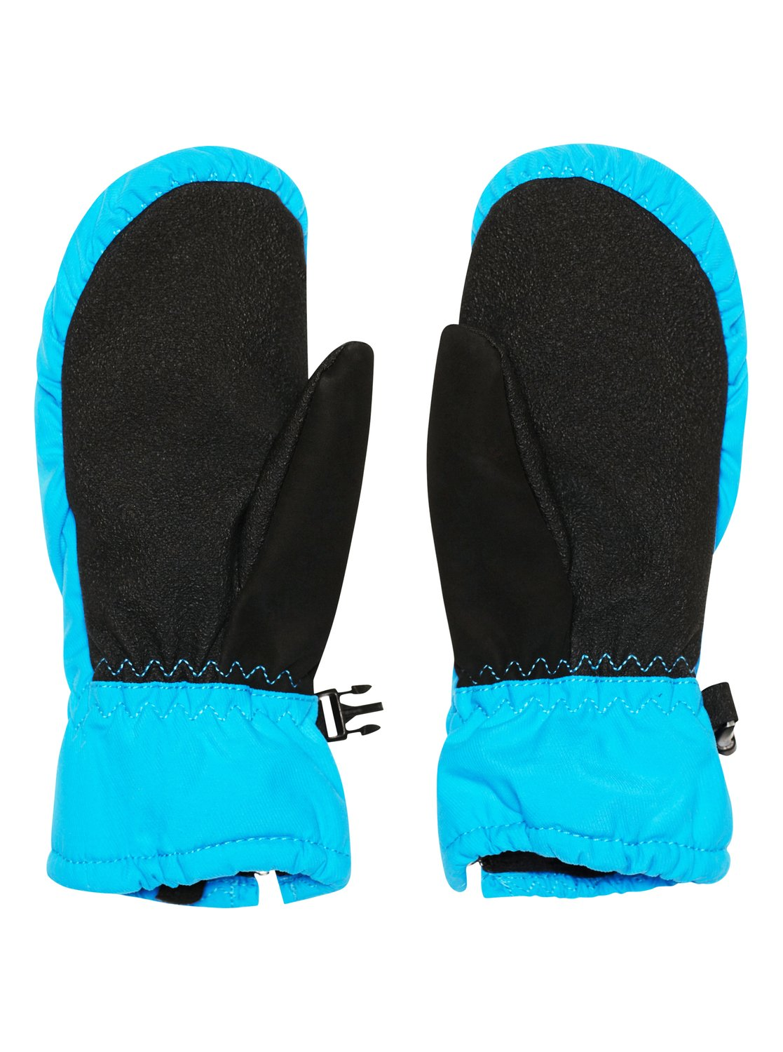 9c3e93c8733f5 2 Indie Kids Mitts EQKTH00001 Quiksilver