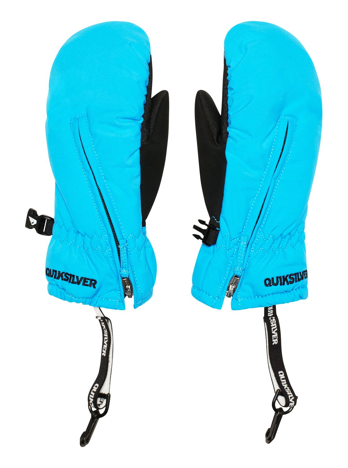 b40ccf17f41e9 1 Indie Kids Mitts EQKTH00001 Quiksilver