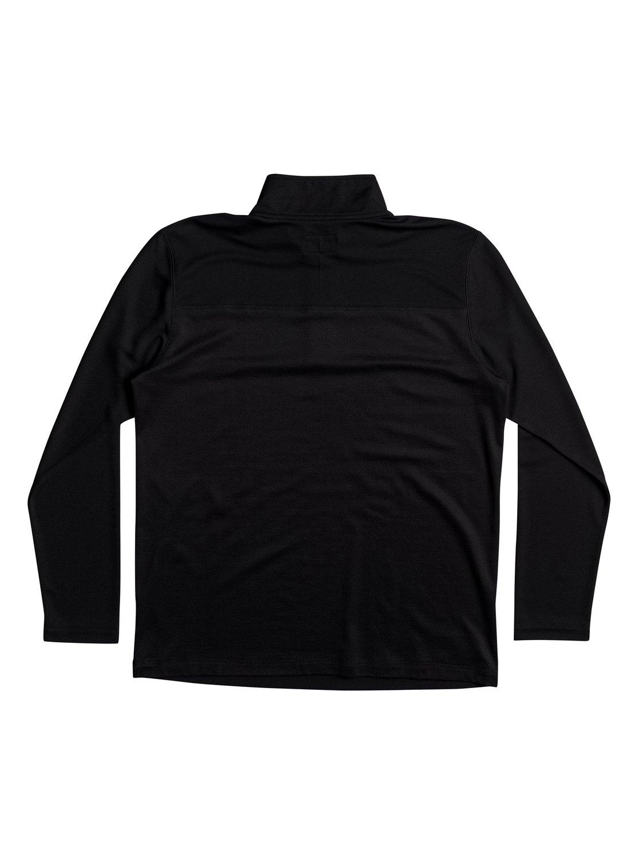 Quiksilver Mens Ocean Sweeper Shirt