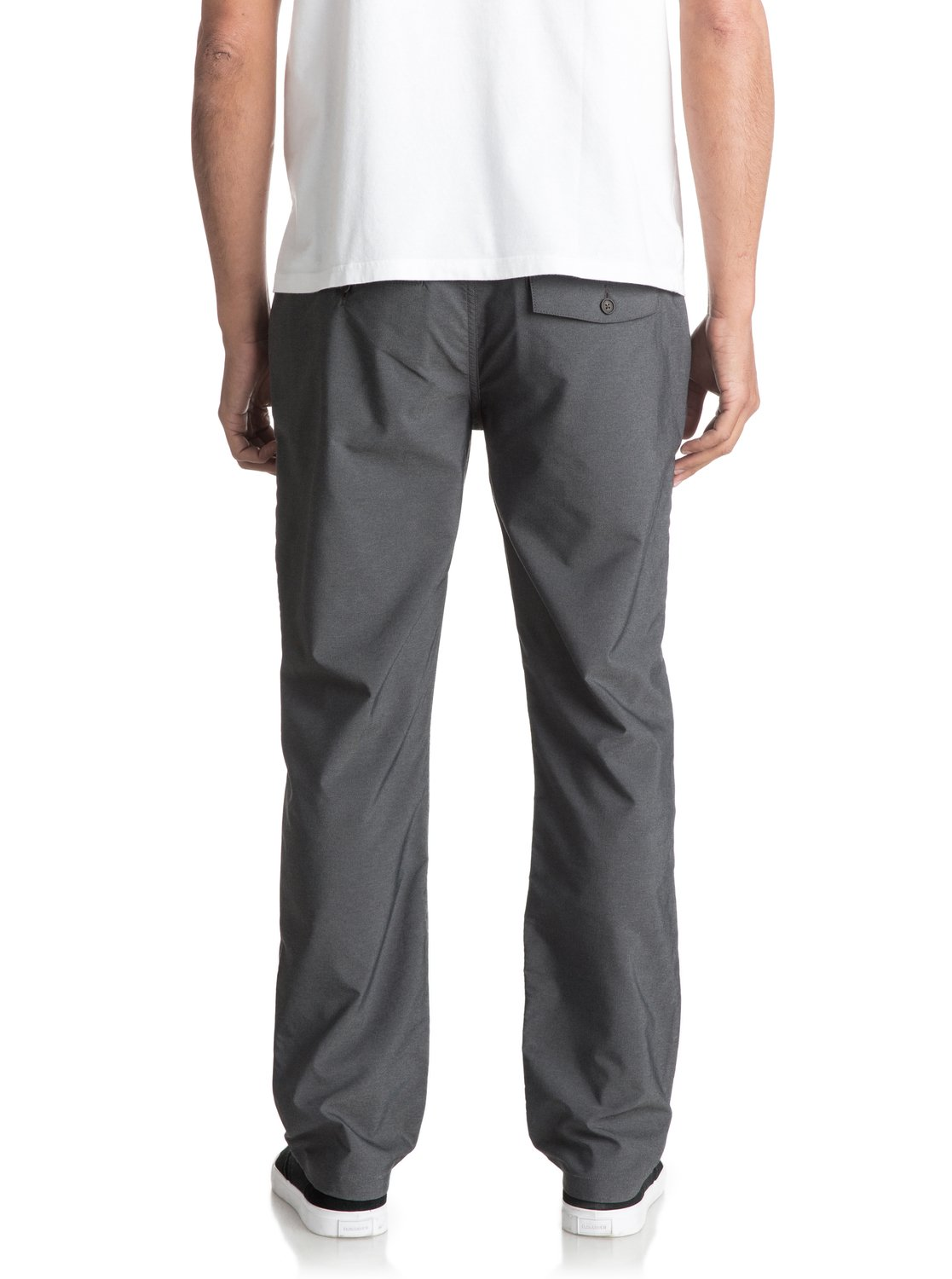 13059244c8 4 Waterman Stand Up Water-Repellent Chinos EQMNP03000 Quiksilver
