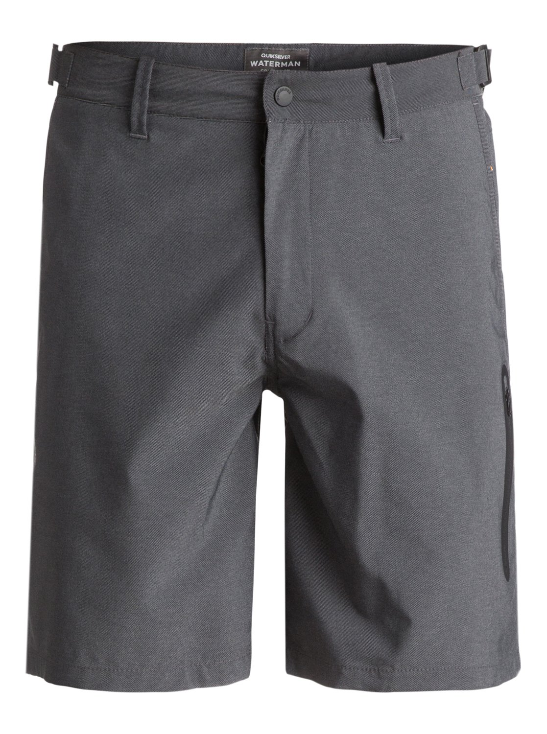 9e22b385a8 5 Waterman Stand Up Water-Repellent Chino Shorts EQMWS03020 Quiksilver