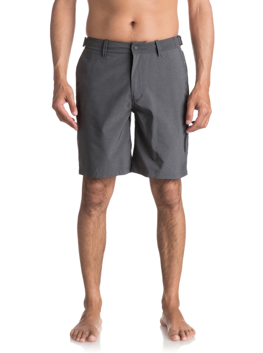7d5e37285e 0 Waterman Stand Up - Water-Repellent Chino Shorts for Men EQMWS03020  Quiksilver