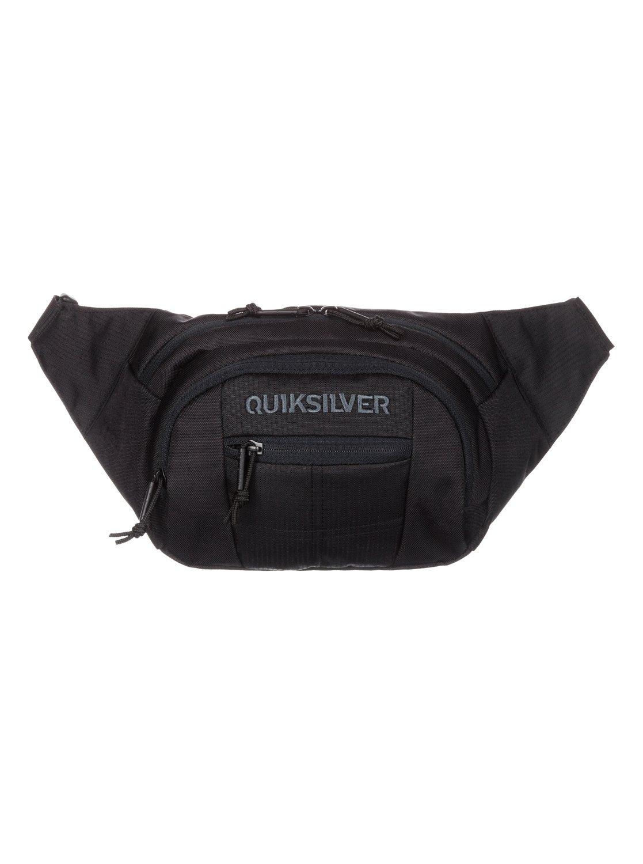 Traveler Waistpack EQYBA00018 | Quiksilver