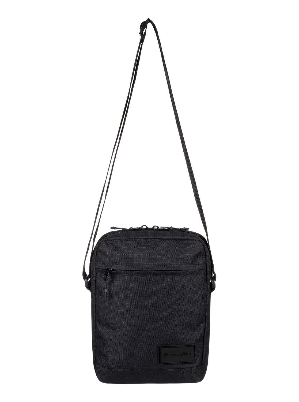 68c0aaa97cb3 0 Небольшая сумка через плечо Magicall Xl EQYBA03080 Quiksilver