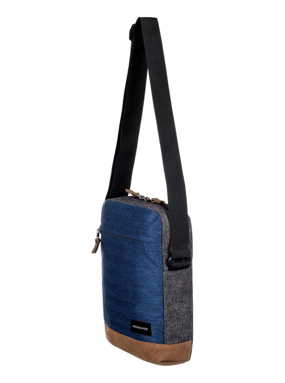 778c174ca407 1 Небольшая сумка через плечо Magicall Xl EQYBA03080 Quiksilver