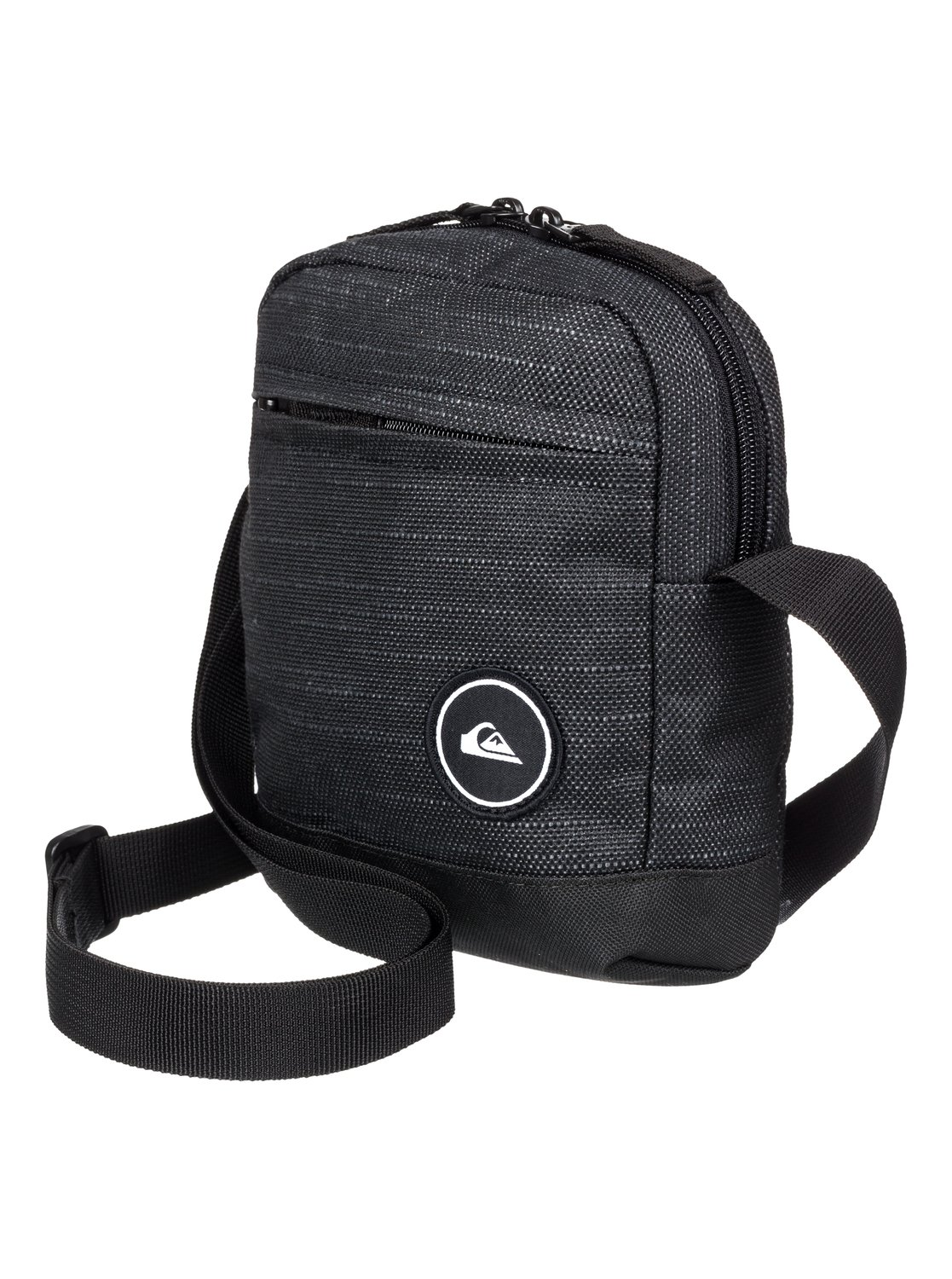 513f30eac9 Quiksilver-Magicall-Petit-sac-bandouliere-EQYBA03102 miniature 11