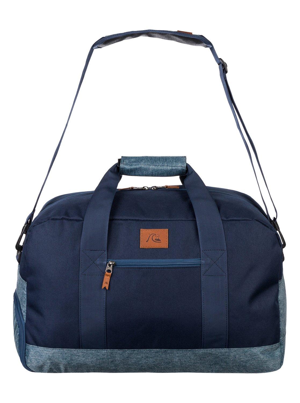 282f979c7d 0 Medium Shelter - Duffle Bag EQYBL03028 Quiksilver