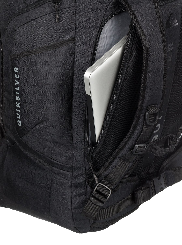 0458b87f26f4f Mens Surf Brand Backpacks