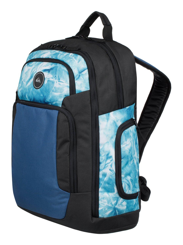 b9603d28b59 Details about Quiksilver™ Shutter 28L Large Backpack EQYBP03500